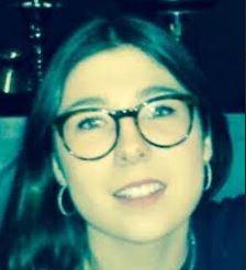 Claudia Ferre