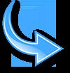 flecha_azul2