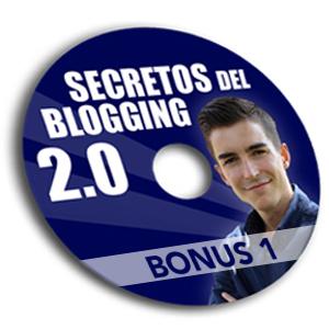secretos del blogging