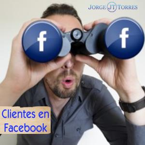 prospectar en redes sociales