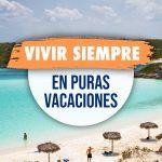 MSC Seaside ➡ Vivir en Vacaciones [Vlog Día 2]