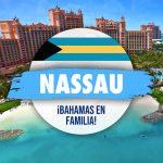 MSC Seaside ➡ Caribe en Familia [Vlog Día 3]