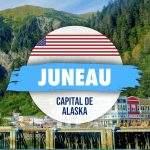 Star Princess ➡ Juneau [Vlog Día 6]