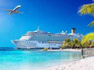CLIA Ha Pedido A los CDC Volver A Navegar