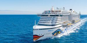 AIDA Cruises Amplía Su Programa De Verano