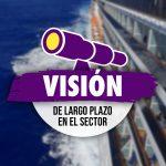 Optimismo En El Sector: Visión De Largo Plazo